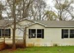 Foreclosed Home in Tyler 75703 JENNIFER DR - Property ID: 3627710748