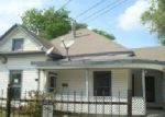 Foreclosed Home in San Antonio 78221 AARON ST - Property ID: 3627715565