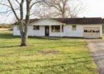 Foreclosed Home in Readyville 37149 MURRAY KITTRELL RD - Property ID: 3627732198
