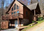 Foreclosed Home in Sevierville 37862 SOURWOOD WAY - Property ID: 3627734398