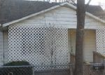 Foreclosed Home in Knoxville 37917 MCMILLAN ST - Property ID: 3627738329