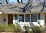 Foreclosed Home in Jackson 38301 WESTMORELAND PL - Property ID: 3627752347