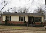 Foreclosed Home in Memphis 38127 MARK TWAIN ST - Property ID: 3627754994
