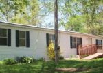 Foreclosed Home in Oneida 37841 PINE CREEK RD - Property ID: 3627765943