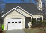 Foreclosed Home in Columbia 29229 W KILLIAN STATION CT - Property ID: 3627778639