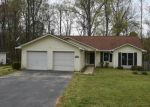Foreclosed Home in Greenwood 29649 PASCAL DR - Property ID: 3627782577