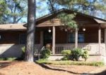 Foreclosed Home in Columbia 29210 LUSTER LN - Property ID: 3627790904