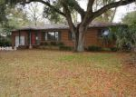 Foreclosed Home in Beaufort 29902 PALMETTO DR - Property ID: 3627802275