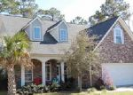 Foreclosed Home in Little River 29566 SWALLOWTAIL CT - Property ID: 3627809735