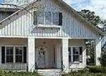 Foreclosed Home in Sumter 29153 FLORENCE HWY - Property ID: 3627815418