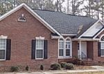 Foreclosed Home in Aiken 29801 OUTING CLUB RD - Property ID: 3627821551