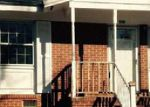 Foreclosed Home in Ridge Spring 29129 SATCHER POND RD - Property ID: 3627829878