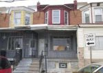 Foreclosed Home in Philadelphia 19134 F ST - Property ID: 3627867541