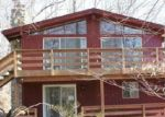 Foreclosed Home in Fairfield 17320 DEEP HOLLOW TRL - Property ID: 3627891176