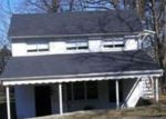 Foreclosed Home in Macungie 18062 MAPLE ST - Property ID: 3627899960