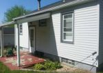 Foreclosed Home in Farrell 16121 WOODLAND AVE - Property ID: 3627911783