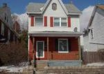 Foreclosed Home in Hazleton 18201 E DIAMOND AVE - Property ID: 3627919662