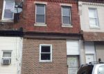 Foreclosed Home in Philadelphia 19124 FOULKROD ST - Property ID: 3627935871