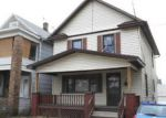 Foreclosed Home in Erie 16504 E 28TH ST - Property ID: 3627937620