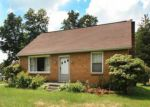 Foreclosed Home in Derry 15627 OLD ROUTE 217 - Property ID: 3627938941