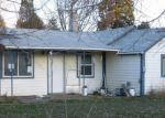 Foreclosed Home in Wallowa 97885 N WHIPPLE ST - Property ID: 3627950759