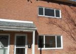 Foreclosed Home in Cleveland 44128 CAROLINE DR - Property ID: 3628007698