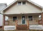 Foreclosed Home in Cleveland 44111 LINNET AVE - Property ID: 3628016898