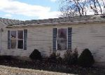 Foreclosed Home in Sycamore 44882 S SYCAMORE AVE - Property ID: 3628023456