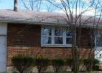 Foreclosed Home in Dayton 45419 YORKSHIRE PL - Property ID: 3628024781