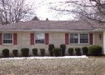 Foreclosed Home in Uniontown 44685 WRIGHT RD NW - Property ID: 3628033983