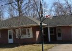 Foreclosed Home in Lorain 44055 ELYRIA AVE - Property ID: 3628049743
