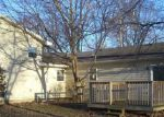 Foreclosed Home in Youngstown 44511 TIPPECANOE RD - Property ID: 3628062437