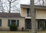 Foreclosed Home in Canfield 44406 FARMINGTON CIR - Property ID: 3628070315