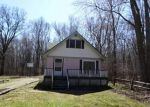 Foreclosed Home in Olmsted Falls 44138 CRANAGE RD - Property ID: 3628105806