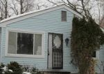 Foreclosed Home in Cleveland 44104 SHALE AVE - Property ID: 3628110615