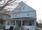 Foreclosed Home in Cleveland 44109 LIBRARY AVE - Property ID: 3628121566