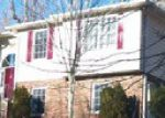 Foreclosed Home in Franklin 28734 OAK RIDGE DR - Property ID: 3628188130