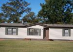 Foreclosed Home in Elizabeth City 27909 WINDWOOD DR - Property ID: 3628212218