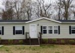 Foreclosed Home in Jacksonville 28546 SHIPMANS PIKE - Property ID: 3628223617