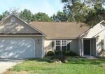 Foreclosed Home in Jacksonville 28546 SYCAMORE DR - Property ID: 3628232817