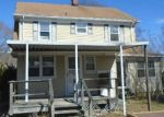 Foreclosed Home in Riverhead 11901 PROSPECT PL - Property ID: 3628244642