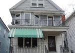 Foreclosed Home in Buffalo 14213 HERKIMER ST - Property ID: 3628281870