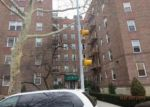 Foreclosed Home in Brooklyn 11218 DAHILL RD - Property ID: 3628294115