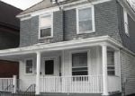 Foreclosed Home in Schenectady 12304 FURMAN ST - Property ID: 3628310777