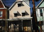 Foreclosed Home in Newark 7103 S 15TH ST - Property ID: 3628347109