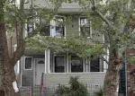 Foreclosed Home in Jersey City 7304 BERGEN AVE - Property ID: 3628352373