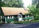 Foreclosed Home in Highland Lakes 7422 BREAKNECK RD - Property ID: 3628361123