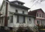 Foreclosed Home in Irvington 7111 ELLERY AVE - Property ID: 3628364644