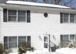 Foreclosed Home in Stanhope 07874 LEO AVE - Property ID: 3628388284
