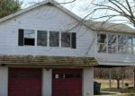 Foreclosed Home in Salem 8079 SLAPE AVE - Property ID: 3628421581